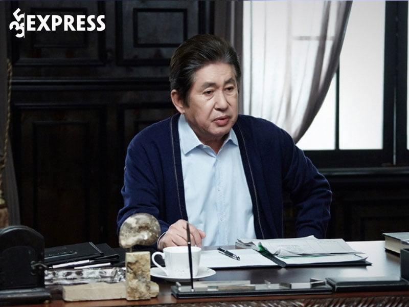 kim-yong-gun-bi-kien-vi-ep-nguoi-tinh-bi-mat-pha-thai-35express