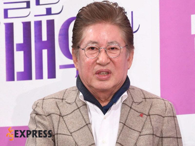 kim-yong-gun-la-ai-2-35express