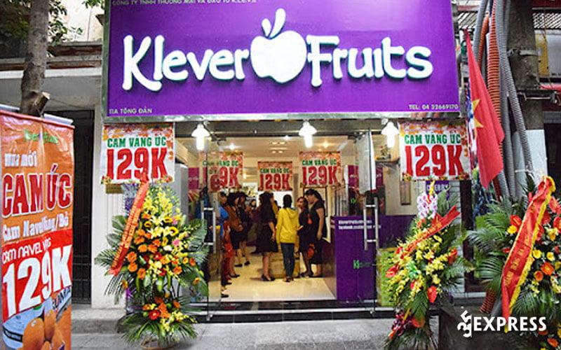 klever-fruits-35express