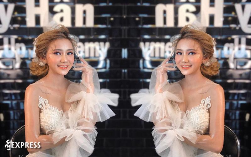 ky-han-makeup-35express