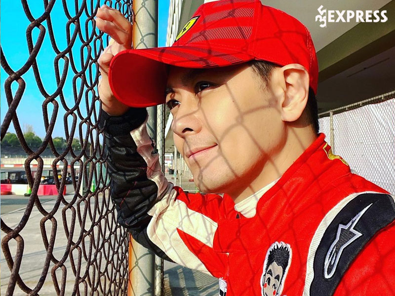 lam-chi-dinh-tay-dua-xe-cong-thuc-1-chuyen-nghiep-35express