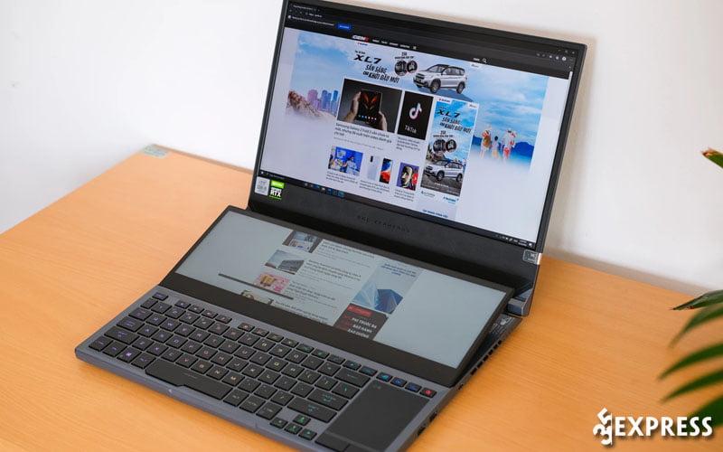 laptop-hai-long-35express