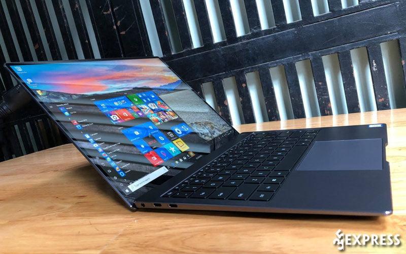 laptop-khoa-quan-35express