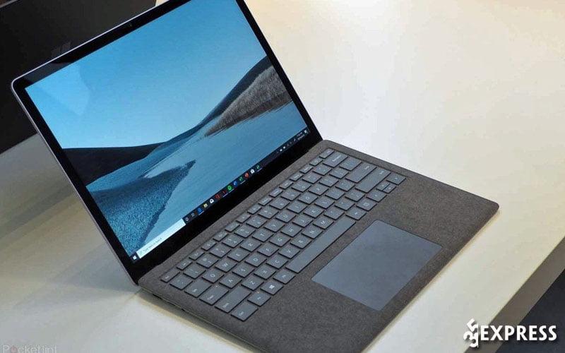 laptop-khoa-vang-35express