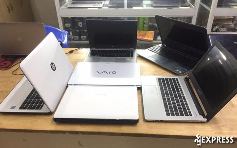 laptop-quoc-thang-35express