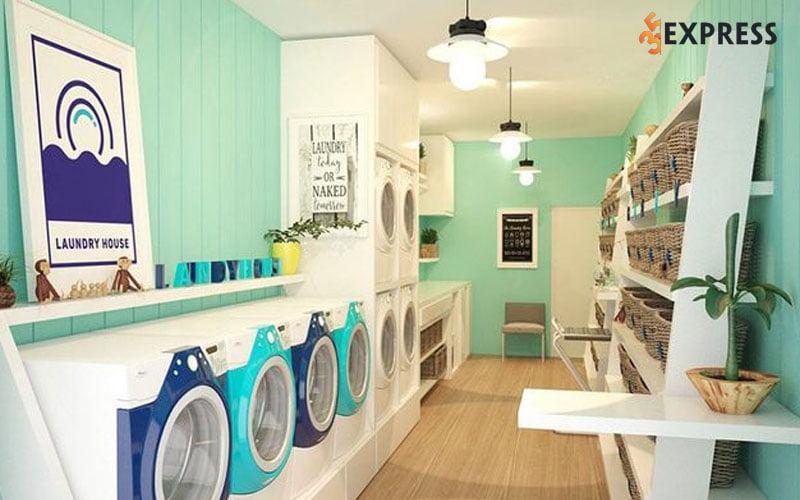 laundry-house-35express