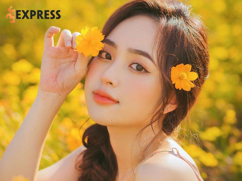 le-phuong-anh-la-ai-2-35express