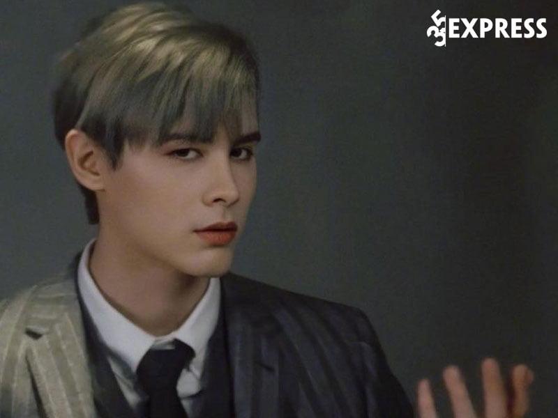 lelush-chang-trai-hot-nhat-trong-sang-tao-doanh-35express