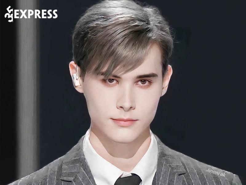 lelush-la-ai-1-35express