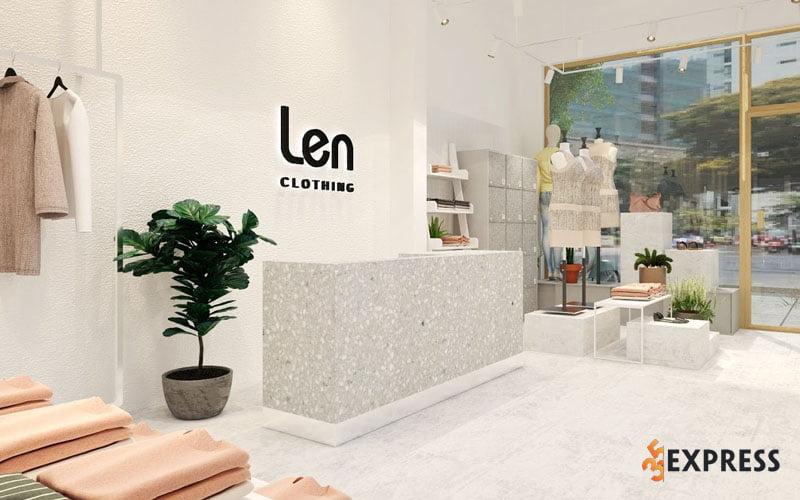 len-clothing-35express