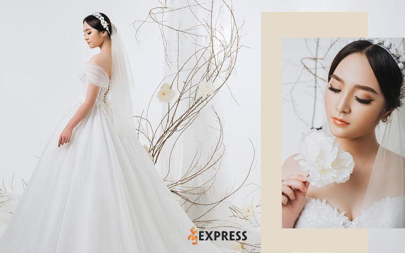 linh-nga-bridal-35express