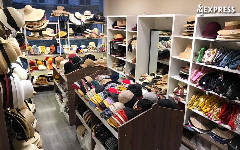 lissu-hat-shop-35express