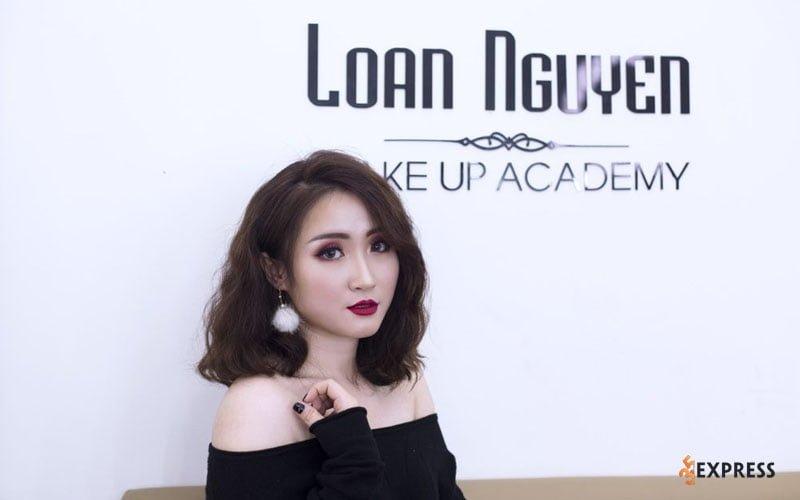 loan-nguyen-makeup-academy-35express