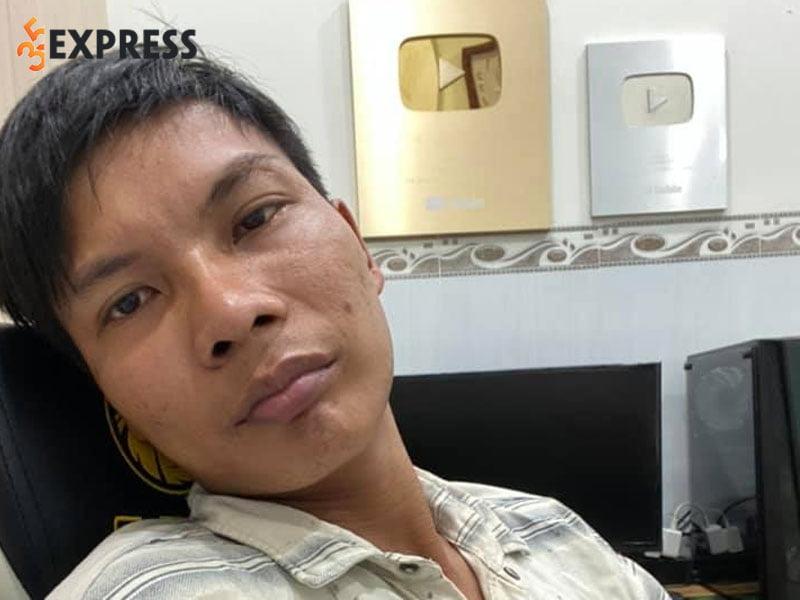 loc-fuho-hien-tuong-mang-tro-thanh-youtuber-hot-nhat-viet-nam-2-35express