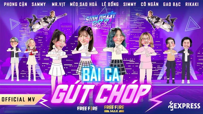 loi-bai-hat-bai-ca-gut-chop-le-bong-x-meo-sao-hoa-x-co-ngan-tv-35express