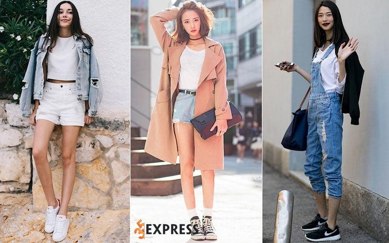 lookbook-35express