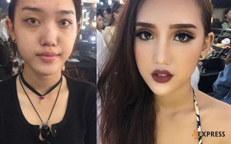 louis-make-up-35express
