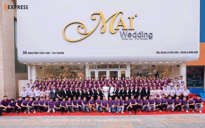 mai-wedding-35express