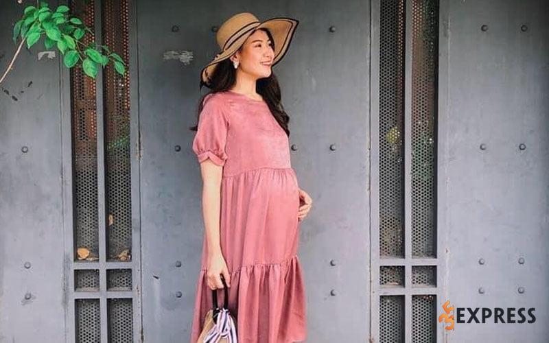 mama-style-shop-35express