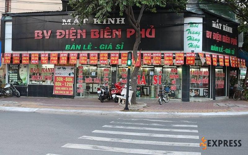 mat-kinh-dien-bien-phu-35express