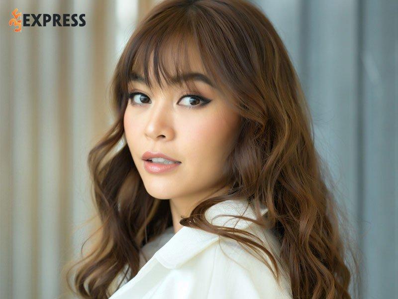 mau-thuy-chien-thang-cuoc-thi-vietnams-next-top-model-2013-35express