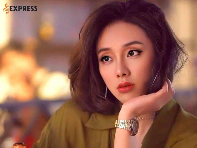 miko-lan-trinh-la-ai-2-35express