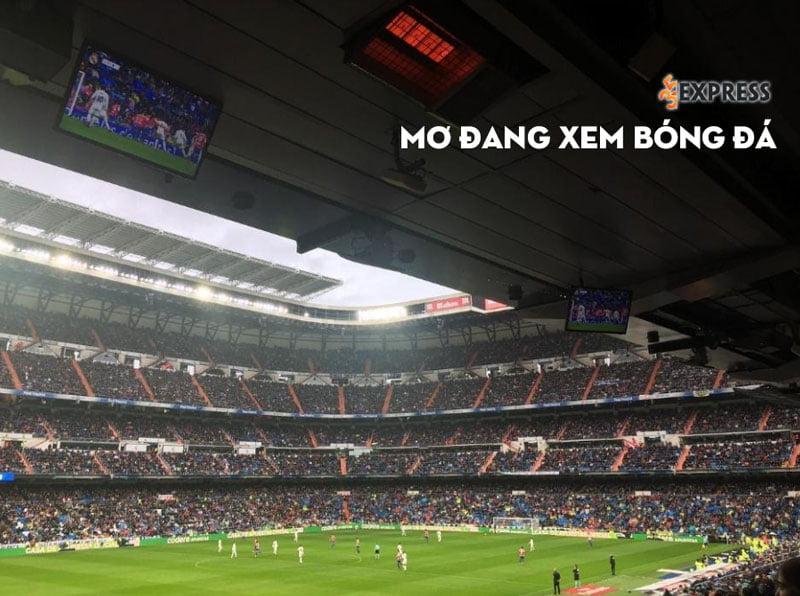 mo-dang-xem-bong-da-35express
