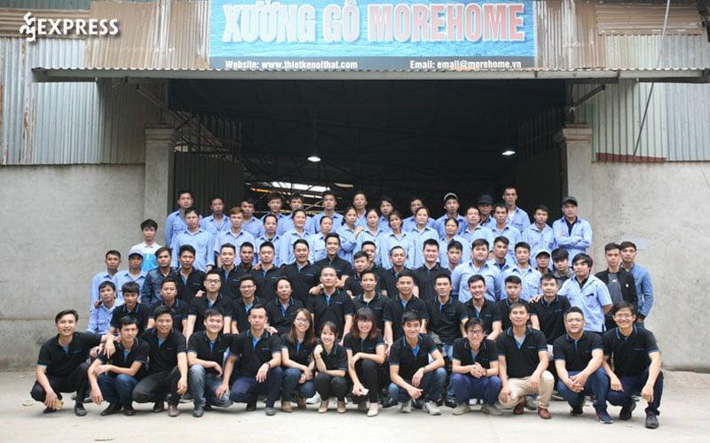 morehome-da-nang-35express-1