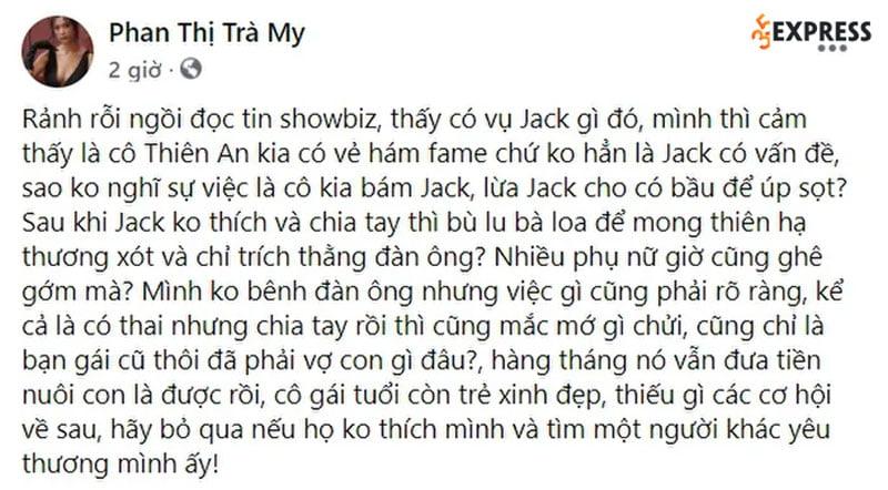 mot-nu-dien-vien-am-chi-thien-an-up-sot-jack-cho-dinh-bau-roi-mong-thien-ha-thuong-xot-35express