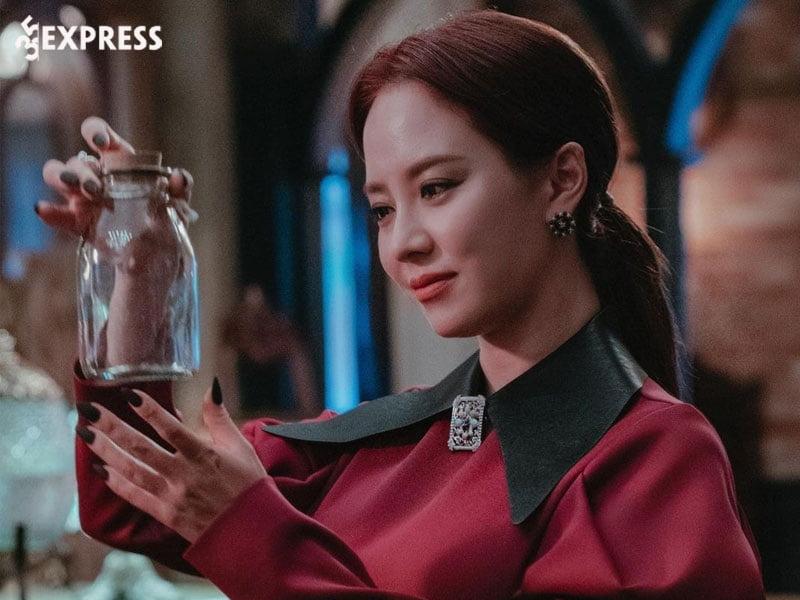 mot-so-bo-phim-ma-song-ji-hyo-tham-gia-35express