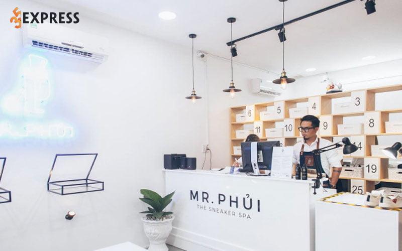 mr-phui-35express