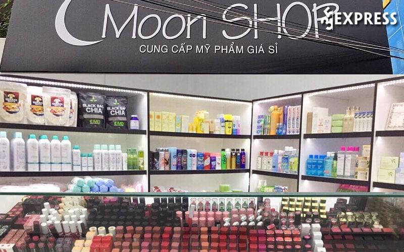 my-pham-moon-shop-35express