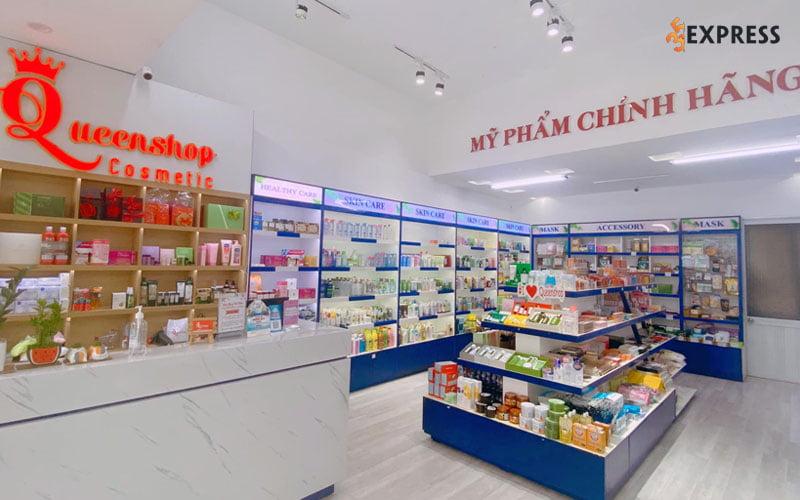 my-pham-queen-shop-35express