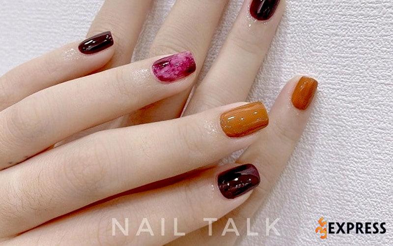 nail-talk-35express