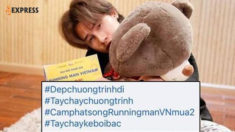 netizen-doi-tay-chay-running-man-viet-neu-khong-loai-jack-35express