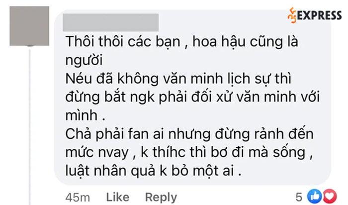 netizen-tranh-cai-pha-xu-ly-antifan-gay-gat-cua-fanpage-hoang-thuy-cong-khai-profile-thang-than-moi-out-page-1-35express