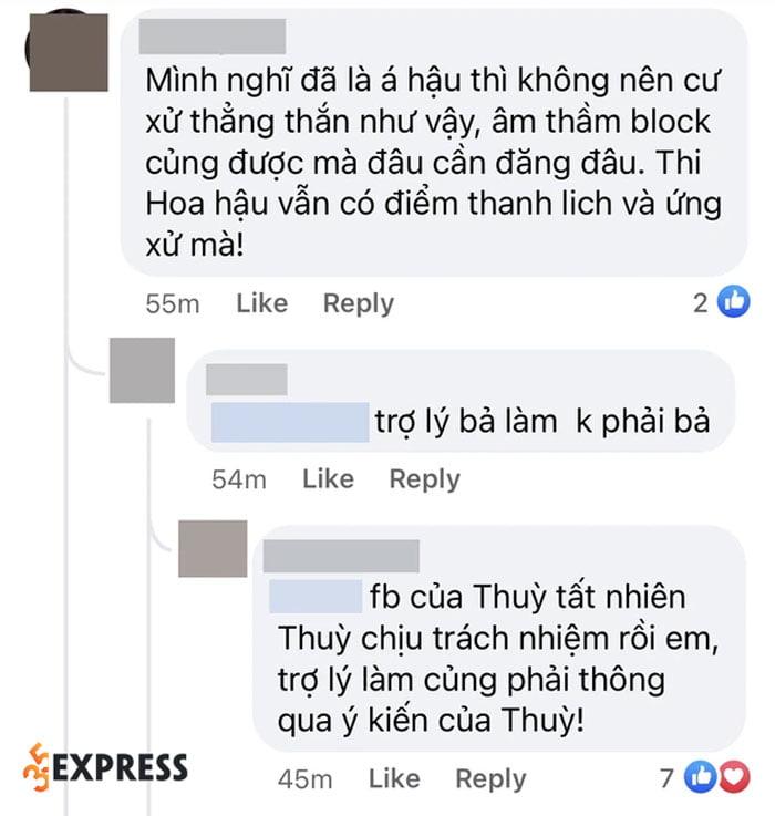 netizen-tranh-cai-pha-xu-ly-antifan-gay-gat-cua-fanpage-hoang-thuy-cong-khai-profile-thang-than-moi-out-page-2-35express
