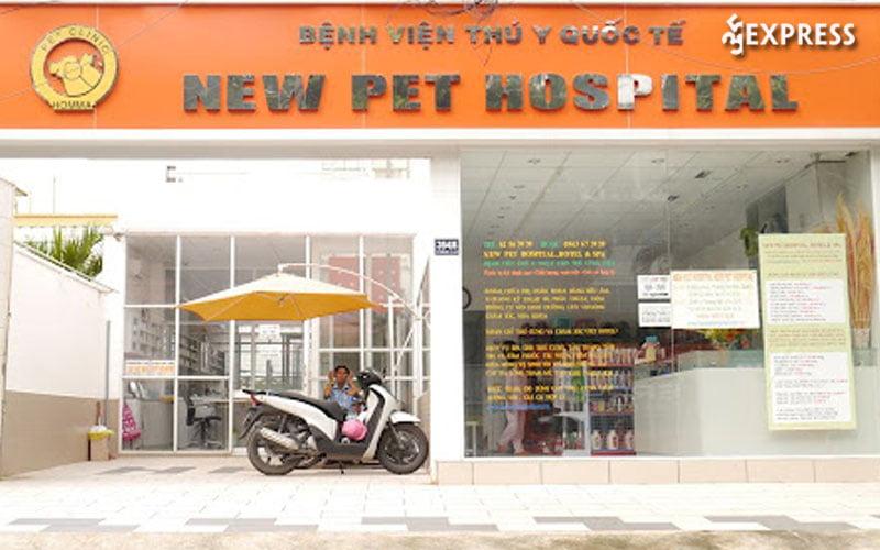 new-pet-hospital-spa-35express