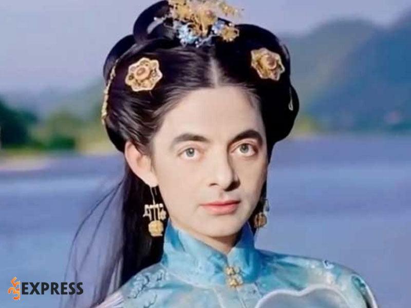 nguon-goc-cua-ung-dung-faceplay-35express