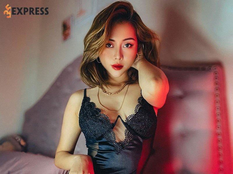 nguyen-viet-phuong-thoa-la-ai-1-35express