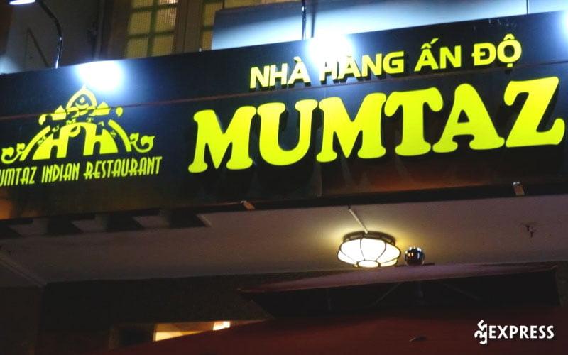 nha-hang-an-do-mumtaz-indian-35express