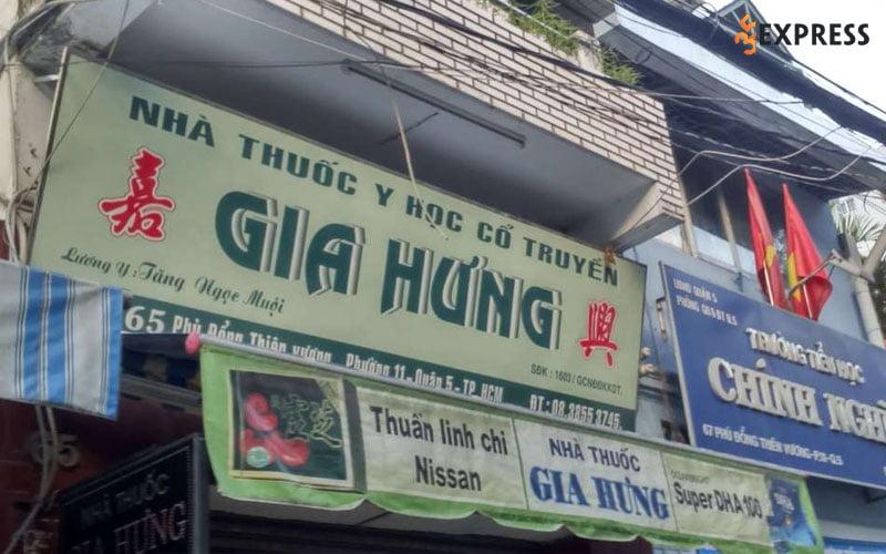 nha-thuoc-y-hoc-co-truyen-gia-hung-35express