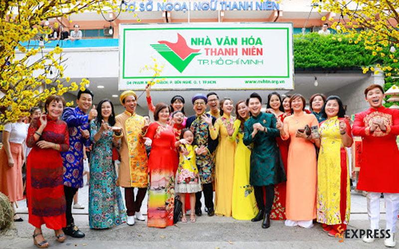 nha-van-hoa-thanh-nien-tphcm-35express
