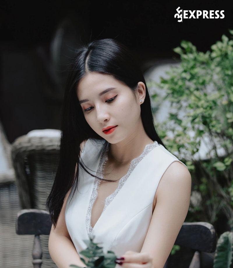 nhan-sac-cua-hotgirl-xinh-dep-thien-an-35express-1