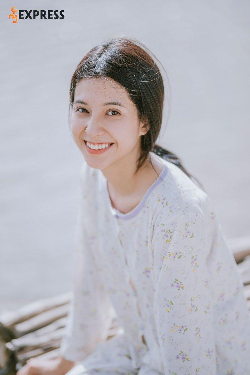 nhan-sac-cua-hotgirl-xinh-dep-thien-an-35express