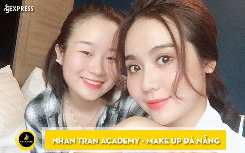 nhan-tran-studio-35express