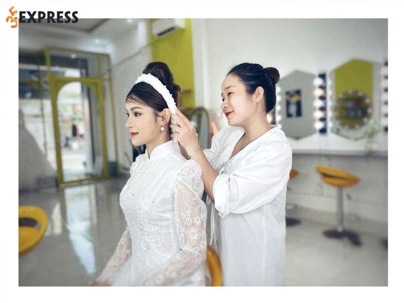 nhan-tran-studio-thue-vay-cuoi-uy-tin-da-nang-35express