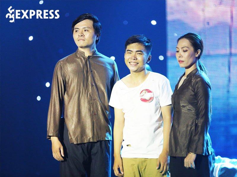 nhung-chuong-trinh-minh-du-tham-gia-35express