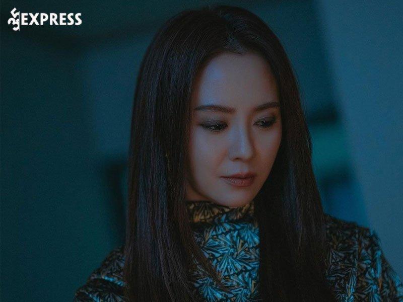 nhung-hinh-anh-dep-cua-song-ji-hyo-1-35express