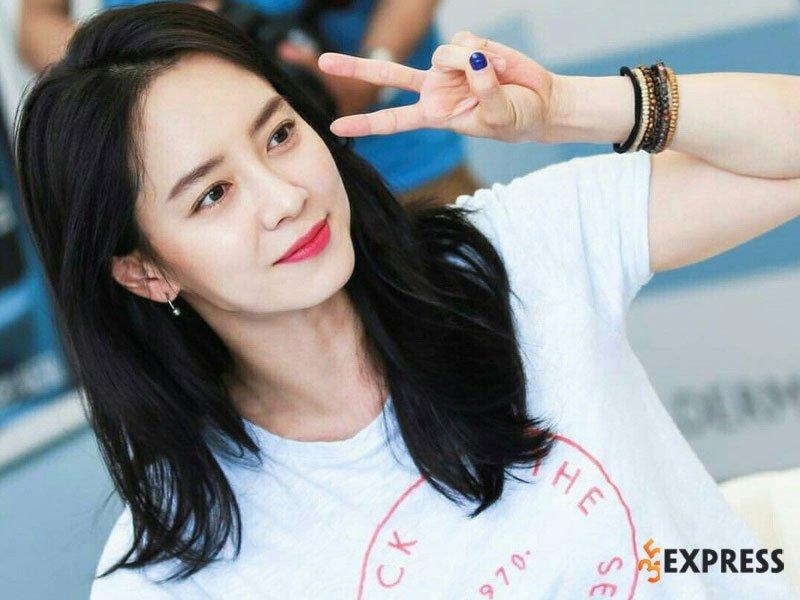 nhung-hinh-anh-dep-cua-song-ji-hyo-4-35express